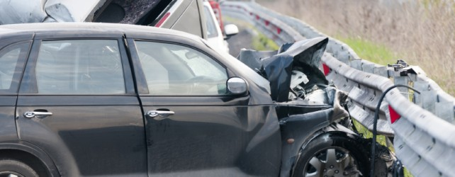 Having an ICBC Claims Lawyer can help you after an accident