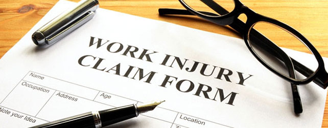 The Benefits of Hiring a Coquitlam Long Term Disability Attorney
